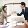 家賃の値下げの交渉方法