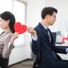 内職募集の適正報酬について
