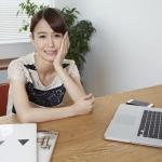就職浪人の活動と過ごし方