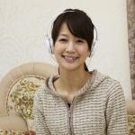 日本航空の特別早期退職募集について考える