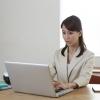 職業選択・給料と時給と余録