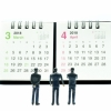 効果的なアポ取りと営業効率、時間の無駄を生み出す予定の立て方