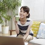 外資系保険会社と日本の生保