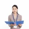 決算対策と領収書