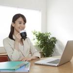 昇給と人事考課