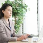 ホームページで新規顧客開拓する方法