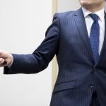 営業力強化の方法