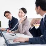 失業者と職業マッチング