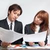 申請主義と借金教育