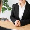 倒産と連帯保証人