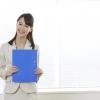 転職先人気企業ランキングと転職元