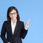 弁護士の営業活動方法