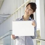 代理店契約と連帯保証人の問題