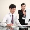 職場での私的なインターネット利用は問題?