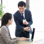名刺の整理や管理方法