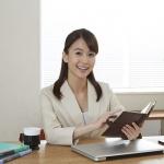 転職の動機と本音と建て前