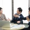 新人教育、新入社員の教育の方法