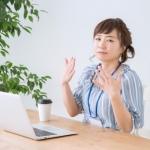 雇用不安と自己破産件数