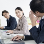 NHK受信料の合法的解約方法
