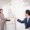 コスト管理と営業活動