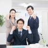 不景気と内職の関係
