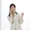 起業とロケーション