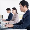 事業縮小、撤退の方法
