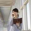 就職と会社の寿命