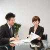 計画倒産対策と方法