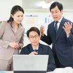 1円起業、最低資本金廃止