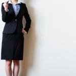 学割と新規顧客開拓の方法