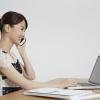 ホームページ作成業者が減少した原因