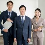 減少する内職の仕事と斡旋所