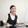 M&A企業買収、企業合併