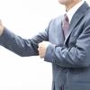 新規顧客開拓成功方法
