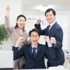 成功する経営者のタイプ