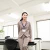 効率的な営業会議