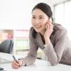 社員を退職させる方法