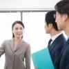 経営危機が会社を強くする?