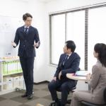 起業のアイデアと成功の法則