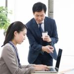 領収書販売と税金対策