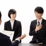 顧客戦略とポリアンナ症候群
