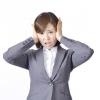 企業経営と変わる上流思考
