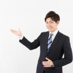 営業の能力に容姿、見た目、第一印象が含まれます。
