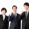 増税と日本経済とグローバリズム