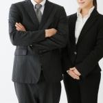 所得格差(給料の差別)と労働意欲