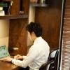 社内営業活動とマナー