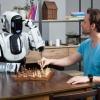人工知能とコンピュターウィルス