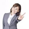 営業活動とお客のサインと虫の知らせ