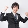 任天堂の凋落と営業戦略の間違いを指摘する